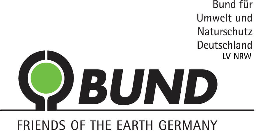 03_BUNDlogo-2012-HKS-66